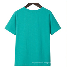 Hotsale billige Phantasie gedruckt T-Shirt