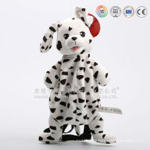 Custom any style plush animal pencil case toys