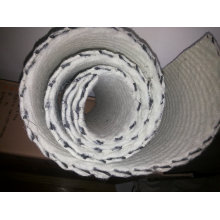 Drainage Net (tunnel draniage board)