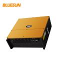 3 phase solar energy battery 20kw pure sine wave inverter for EU market