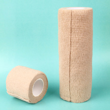Medical Pop Bandage/ Plaster of Pairs Bandage