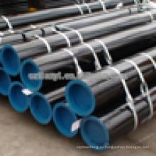 JIS G3454 STPG370 / 410 Бесшовные или сварные стальные трубы