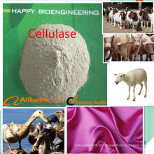 Habio Cellulase Enzyme for Animal Feed and Nutrition Improvement