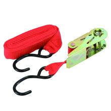 ratchet tie down strap ratchet tensioner