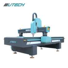 High Speed ​​CNC Wood Carving Router Machine