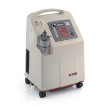 Hospital Oxygen Concentrator 7f-5 Chinese Supply