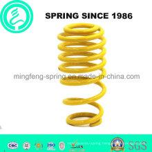 Custom High Quality Auto Spring for Cars