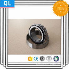 OEM Service High Quality Material Taper Roller Bearing