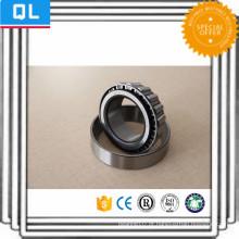 OEM de alta qualidade de material rolamentos de rolos cônicos