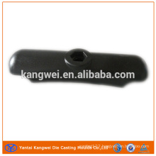 Aluminium die casting cover parts