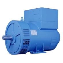 Alternador industrial de alta eficiencia 10500v