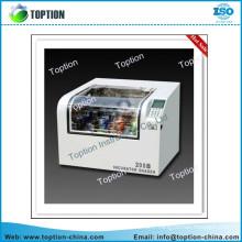 Thermostat numérique microbiologique de laboratoire 48L pour le secoueur d'incubateur