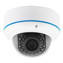 Caméra de vidéosurveillance CVI haute résolution HDTV de 1.0 Megapixel Dome