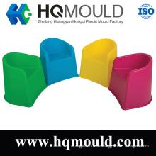 Hq Plastic Table de bain pour enfants et chaises moulage par injection