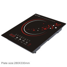 2000W Supreme Induction Cooker with Auto Shut off (AI20)
