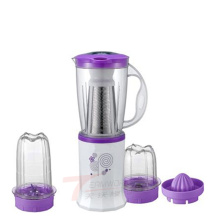Home Appliance Vegetable Fruit Juicer Grinder Blender Parts