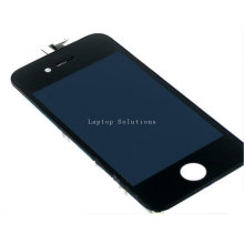 Iphone 4 Lcd Display With Touch Digitizer Screen Lcd Assembly For Iphone4 4g
