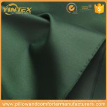 Vente en gros Tissu en coton vert
