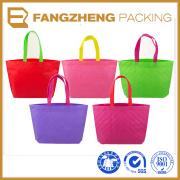 wholesale alibaba gold suppliy non woven bags/high quality pp non woven bag for shopping/raw material for non woven bags