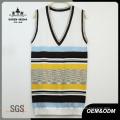 Women Special Design V-Neck Sweater