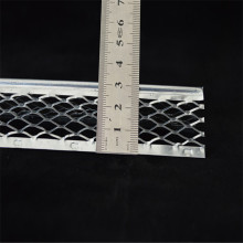 Galvanized  Drywall angle corner bead