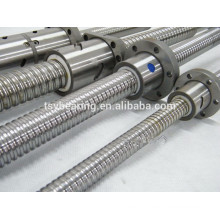 china low price ball screw DFS02505-3.8