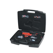 Portable videoscope equipment wholesale