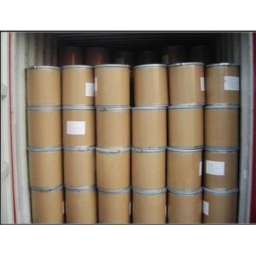 Food Additive White Power Xanthan Gum (80-200 mesh)
