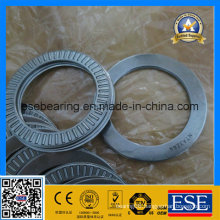 Thrust Needle Roller Bearing (NTA3244)