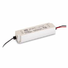 O LPFH-60-42 significa o motorista conduzido dimmable constante da corrente constante constante da tensão 60W