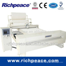 Popular Model Automatic Mattress Quilting Machine with Optional Sewing Head