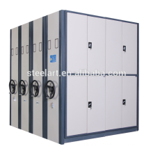 Mobile mass shelf /shelf supports for steel cabinet bracket