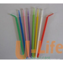 Disposable Micro Applicators Brushes for Dental Lab
