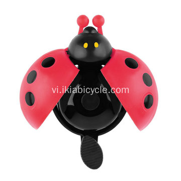 Bicycle Parts Bike Bell Aluminum Bell