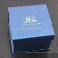Wholesale High Quality Crystal Paperweight For Promotional Gifts