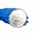Low price Nintedanib intermediate CAS No 1139453-98-7