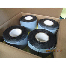 Pipeline Antikorrosions-Verpackungsband