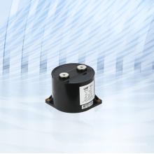 DCLC Type Metallized Film Capacitor
