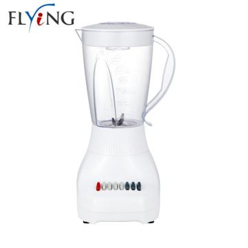 Juicer food machine Blender Delicious Recipes
