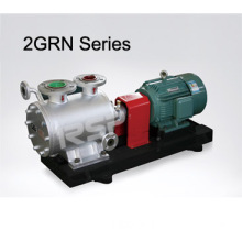 2GRN Series Twin Screw Pump