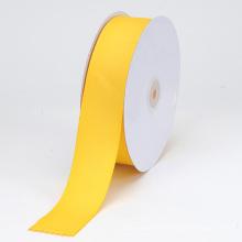 Grosgrain Ribbon PRO-Rg-01-6