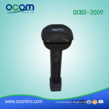 OCBS-2009 2016 New cheap product Handheld 2D Image Barcode Scanner