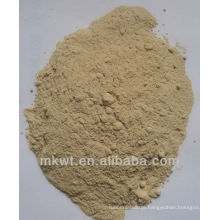Chemical Seller Plasticizer DBD CAS NO: 135-57-9