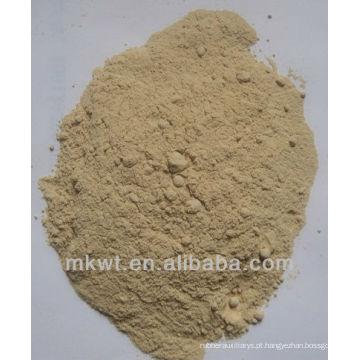 Fornecimento de borracha plastificante DBD CAS não: 135-57-9
