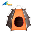 Pet Cage Tent