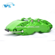 2018 auto brake caliper Racing brake caliper WT9040 for Santa fe/Peugeot/Alphard/ Fielder