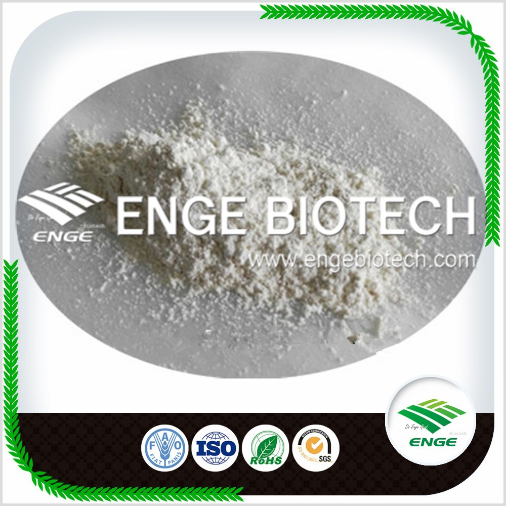 Fungicide Propineb 70% WP Agrochemical Pesticides