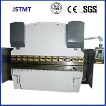 3 ejes económico freno de prensa CNC (ZYB-100T 2000, ZYB-80T 2000)