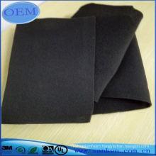 Melors Color Plain EVA foam sheets,goma eva foam