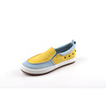 Herren Schuhe Freizeit Komfort Herren Segeltuchschuhe Snc-0215022